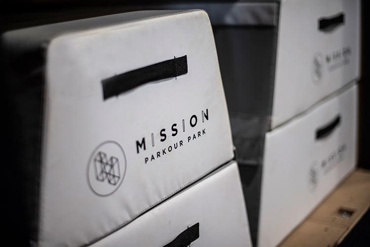 MISSIONMISSION-PARKOUR-PARK-HIROSHIMA店舗案内PARKOUR-PARK-HIROSHIMA店舗案内
